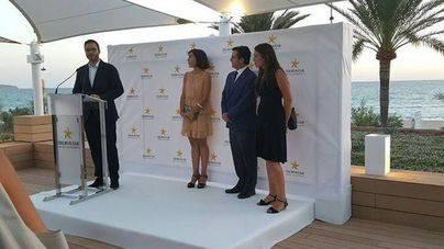 Iberostar inaugura su hotel de 5 estrellas en Platja de Palma