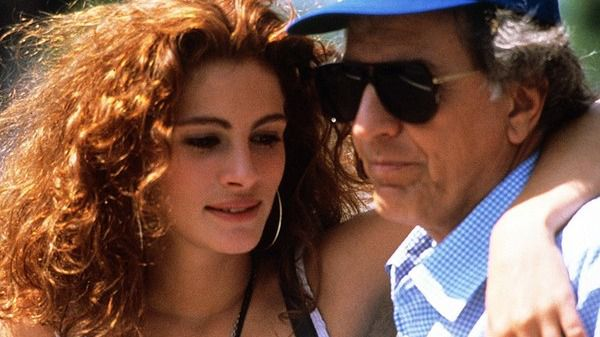 Muere el director de Pretty Woman
