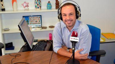 Gabriel Torrens consigue despegar esRadio en su primera temporada