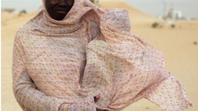 El 63% de los hombres de países con mutilación genital la rechazan