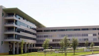 Salut cierra este verano 120 camas de los hospitales de Balears