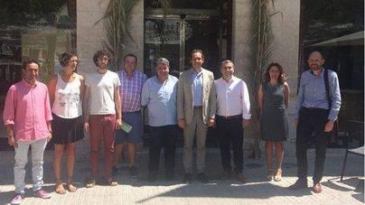Ampliados los horarios de las l�neas de autob�s interurbanas de la zona norte de Mallorca