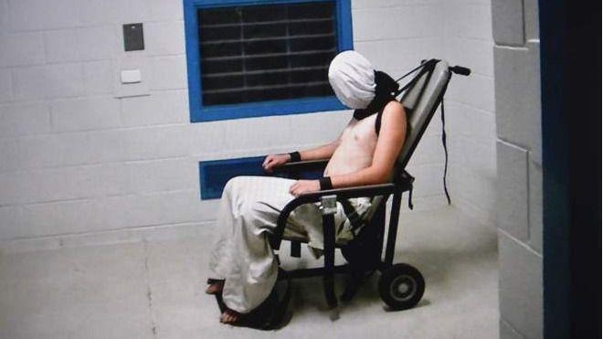 Australia se estremece con las torturas a aborígenes en un correccional