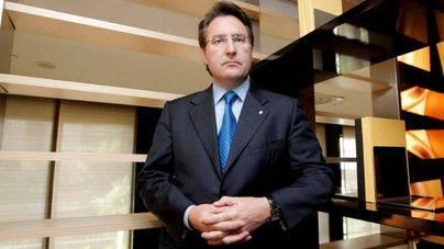 12 años de cárcel para el presidente de Afinsa