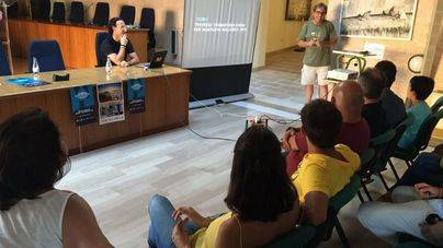 Andratx presenta Tramuntana Travessa