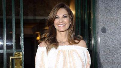 Mariló Montero denuncia a Pablo Iglesias por decir