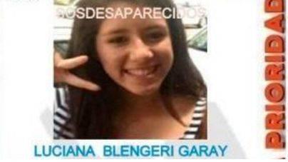 Hallada la menor de Es Fortí desaparecida hace una semana