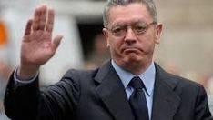 El TC anula las tasas judiciales impuestas por Gallardón