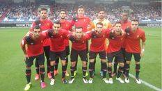 El Mallorca sigue sin conocer la victoria esta pretemporada
