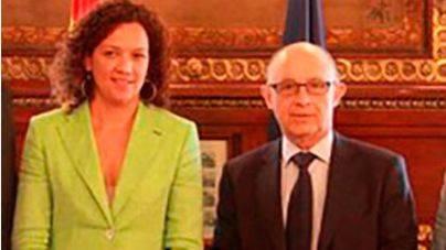 Madrid injecta a las islas 1.784 millones en cuatro años