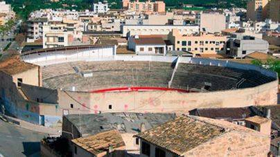 ASSAIB denuncia ante la Guardia Civil maltrato animal en Inca