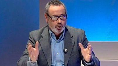 Esquerra Oberta insiste en fiscalizar el servicio de aguas, los coches policiales y la radio de Calvià