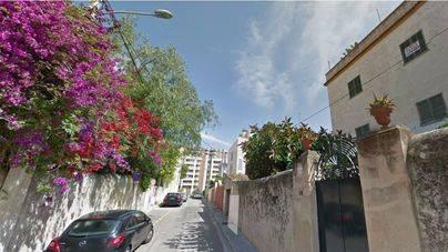 La calle Versalles y el Paseo Mallorca de Palma tienen los alquileres más caros de España