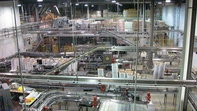 El 80% del fraude eléctrico proviene del sector industrial y servicios