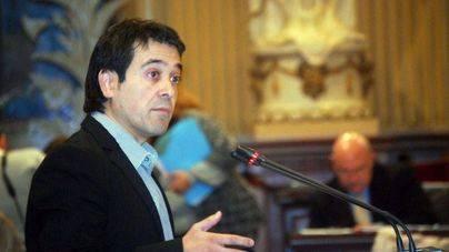Més pide rebajar a 5.000 firmas para poder presentar una Iniciativa Legislativa Popular