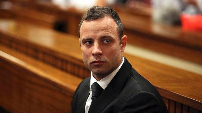 Pistorius, atendido tras un supuesto intento de suicidio