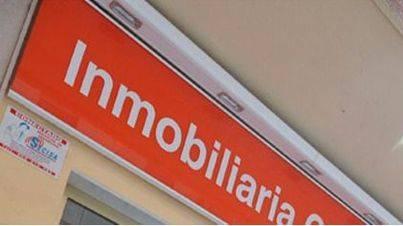 El sector inmobiliario acapara los concursos de acreedores en Balears