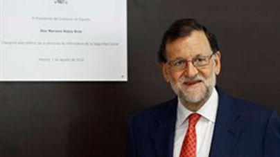 El CIS da al PP 10 puntos por encima del PSOE