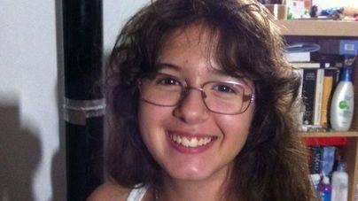 Se busca a una menor desaparecida en la zona de Marratxí