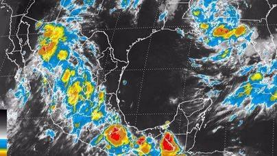 Los hoteles mallorquines en Los Cabos toman medidas por el huracán Javier