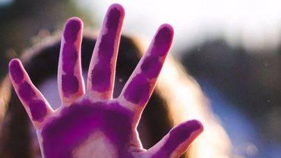 Costitx celebrará un gran acto contra la violencia de género