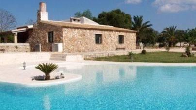 400 propietarios de Balears solicitan presupuesto para poder construir piscinas en sus fincas