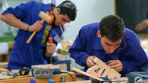 12.000 jóvenes de Balears se benefician de las medidas para el impulso del empleo