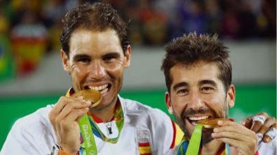 La mayoría de lectores cree que España conseguirá más de 10 medallas en Río