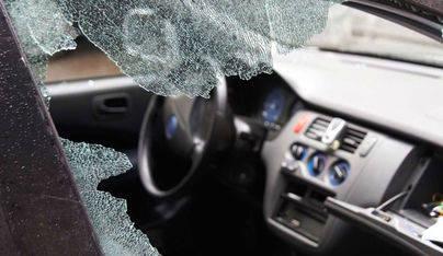 En Balears se roban más de 5 coches al día en verano