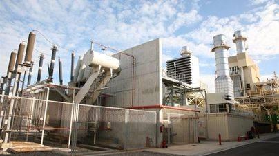 Las centrales de ENDESA en Balears obtienen el certificado AENOR
