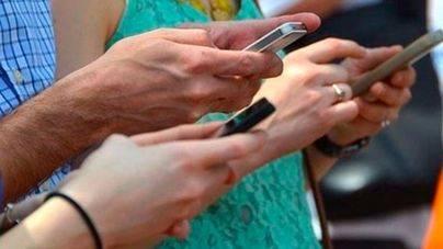 Telecomunicaciones y aerolíneas acaparan las denuncias en Balears