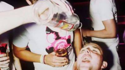 Los jóvenes de Balears se inician en el alcohol a los 14 años y en el cánnabis a los 15
