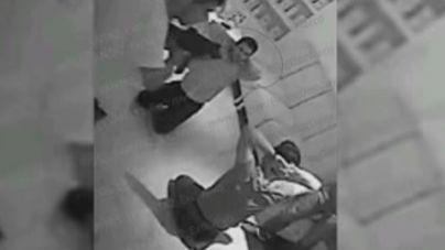 Liberado un hijo de 'El Chapo' secuestrado hace 5 días en Jalisco