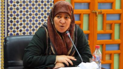 Dos líderes fanáticos de Marruecos serán procesados por adulterio