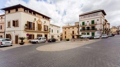 Se agrava la crisis sanitaria por la falta de m�dicos en Balears