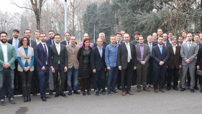 Endesa participa en el proyecto europeo 'Smartnet'