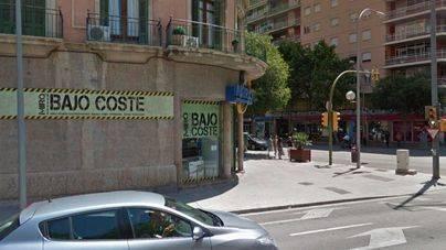 Miró despide al personal de sus dos tiendas en Palma