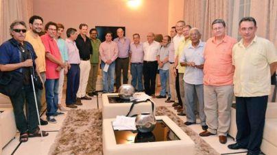Colombia y las FARC acuerdan la paz