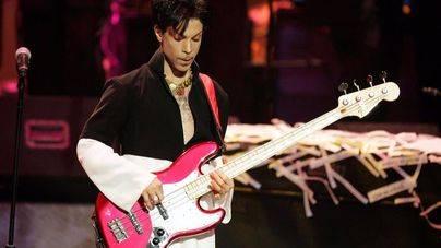 La residencia de Prince se convertir� en museo