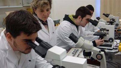 CCOO-Balears exige mejoras en la FP de Grado Superior