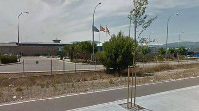 Un preso de Palma denuncia golpes y humillaciones de funcionarios