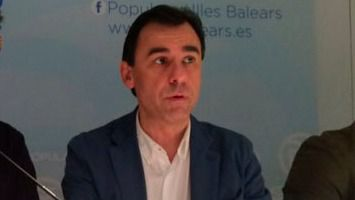 El PP confía en un acuerdo con Ciudadanos