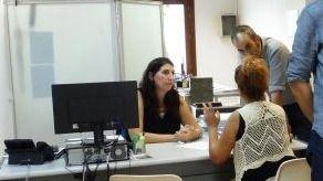 Cort consigue 31 alquileres sociales de bancos en un año