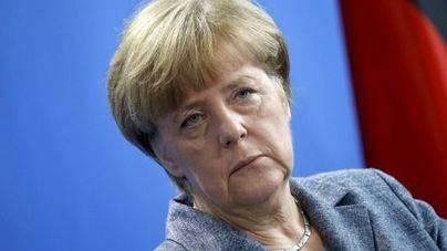 Alemania abrió 800 casos contra presuntos islamistas en el primer semestre