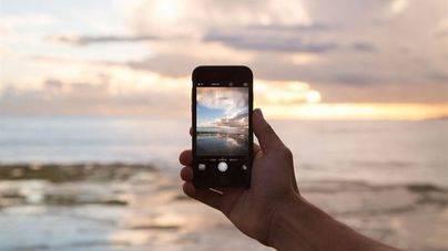 Facebook prepara novedades para los vídeos en vertical