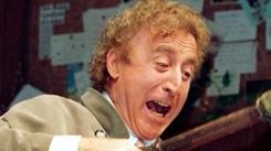 Fallece el actor Gene Wilder