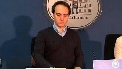 Gijón declarará como investigado por el caso de la Policía Local
