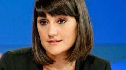 El PSOE dice que habrá Comité Federal pero