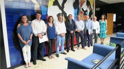 Ajuntament y hoteleros de Calvià proporcionarán alojamiento a familias obligadas a dejar sus casas