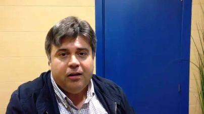 El secretario municipal de Sa Pobla no avala la legalidad de los 'trabajos extra' del arquitecto del Ajuntament
